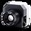 Thumbnail: FLIR TAU 2 Cámara Termográfica Para Drone
