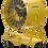 """Thumbnail: COPPUS® DOBLE-DUTY HEAT KILLER® Ventilador Axial  Anti-Explosion 24"""" y 30"""""""