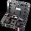 "Thumbnail: Ponchadora a Batería Electro-hidráulica Cabezal en ""C"" de 32mm"