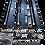 """Thumbnail: INGPRO™ Máquina Roscar (HOT TAPING MACHINE) 1/2"""" - 6"""""""