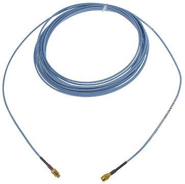 BENTLY NEVADA Cables de extensión para el sistema de transductor NSV XL 3300