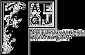 logotipo-agrupamento-escolas-guerra-junq