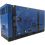 Thumbnail: Grupo Generador Diesel 160 Kva 3 Fases 1800 Rpm