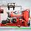Thumbnail: FW MURPHY® Transmisores de Presión C/Opción P/áreas Clasificadas