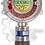 Thumbnail: DETCON  Detector de Gas Combustible LEL Sensor Optico Infrarrojo