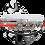 Thumbnail: RIDGID® Juegos de Sacabocados Hidráulicos HKO