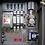 Thumbnail: Transferencia Electrónica Automáticas con Interruptores Doble-Tiro VELASQUEZ