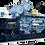 Thumbnail: Grupo Generador Diesel 1000 Kva 3 Fases 1800 Rpm