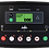 Thumbnail: DEEP SEA® DSE6120 Modulo Auto Star/Off Para Generadores Electricos