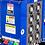 Thumbnail: LC100 BD Banco de Carga Resistiva 100Kw 240/480VAC Portatil