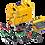 Thumbnail: FLUKE Megóhmetro digital 10 kV Kit de medidor de aislamiento