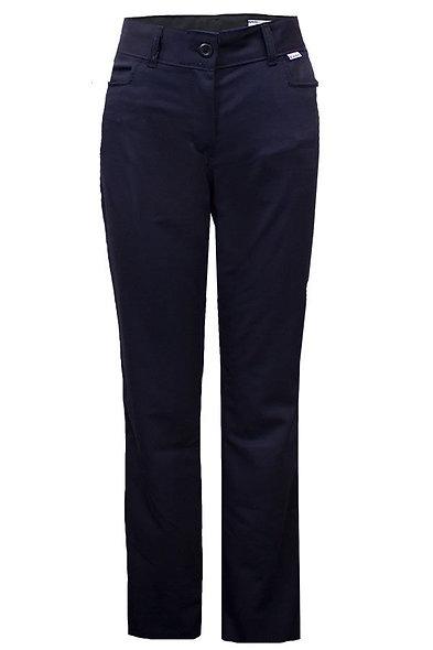 ArcGuard® Pantalón de Trabajo de Mujer Arc Flash 12 cal/cm²