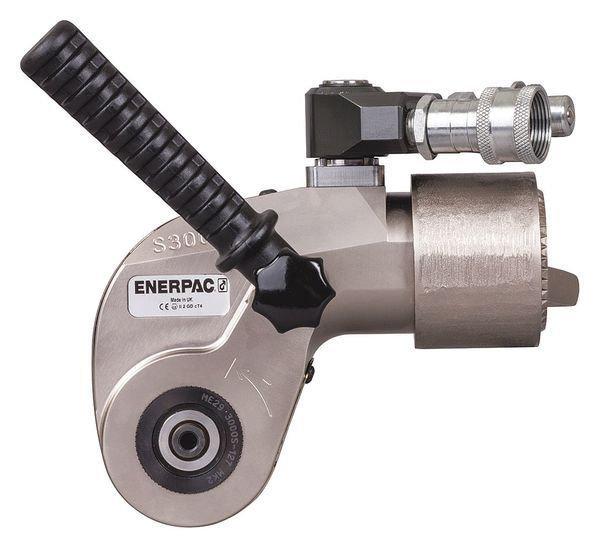 ENERPAC Llaves de Torque Edición-X (Series S y W)