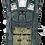 Thumbnail: ALTAIR 4X MSA Detector Portátil de Gases Múltiples (4)