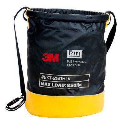 3M™ DBI-SALA®  Bolsos Para Izaje de herramientas