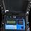 Thumbnail: TM-25R TENTECH Telurómetro digital de alta frecuencia