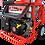 Thumbnail: Grupo Generador Gasolina 2,5 Kva 120/240 1F 3600 Rpm KTC