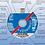 Thumbnail: Discos de Corte Línea SG-ELASTIC Alto Rendimiento Centro Deprimido y Plano