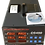 "Thumbnail: Analizador de 4-5 Gases ""Automotriz Portatil"" NEMOTEC"