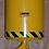 Thumbnail: Ganchos de Carga con Destorcedor Inferior 5 - 35 Toneladas