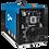 Thumbnail: Big Blue® 400 Pro Motosoldador 400 AMP