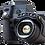 Thumbnail: T660 FLIR Cámara Termográfica 640 x 480 píxeles
