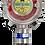 Thumbnail: DETCON Detector de CO2 Sensor Optico Infrarrojo