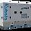 Thumbnail: Grupo Generador Diesel 12/10,7 Kva 3 Fase 1800 Rpm
