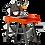 """Thumbnail: HUSQVARNA Cortadora de Mesa 220 Volt 1 Fase Cap. 12"""" y 14"""""""