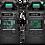 Thumbnail: ALTAIR 5X MSA Detector Portátil de Gases Múltiples (6)