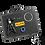 Thumbnail: Fluke 700PTP-1 Bomba de Calibración Neumática
