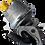 Thumbnail: Bomba para Combustible Motor John Deere