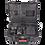 Thumbnail: C640P Cámara Termográfica 640 x 480 píxeles