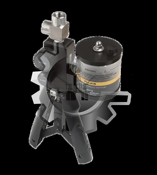 FLUKE® 700HTP-2 Bomba de Calibración Neumática