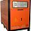 Thumbnail: TLB-R500 INGPRO Banco de Carga Resistiva 500Kw 480VAC Estacionario
