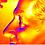 Thumbnail: Lentes inteligentes para Cámaras IR FLUKE