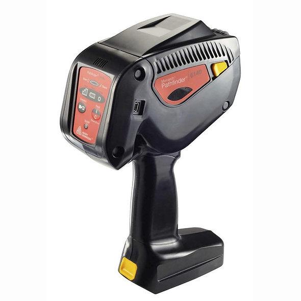 6057 Pathfinder® Marcador por Inyección de Tinta