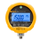 Thumbnail: FLUKE® 700G Manometro Precisión Digital