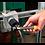 Thumbnail: FLUKE Detector de Tensión sin Contacto 90-600 VCA