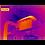 Thumbnail: TiX580 FLUKE Cámara Termográfica 640 x 480 píxeles