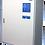 Thumbnail: Transferencia Electrónica Automáticas con Interruptores Motorizados VELASQUEZ