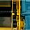 """Thumbnail: Malacate 500 Kg, 4.0 Hp 220/440 Volt 3F, Tambor Con 50 Mts De Guaya 5/16"""""""