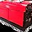 Thumbnail: SAE-400® LINCOLN Motosoldador 400 AMP