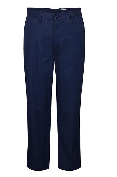ArcGuard® Pantalón de Trabajo de Mujer Y Hombre Arc Flash 9,7 cal/cm²