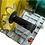 """Thumbnail: SPITZNAS® Sierras Circulares Neumática (ATEX) de corte en seco 12-5/8 """""""