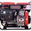 Thumbnail: Grupo Generador Diesel 5,5 Kw 1-3 Fases 3600 Rpm