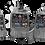 Thumbnail: FLEET™ 400 LINCOLN Motosoldador 400 AMP