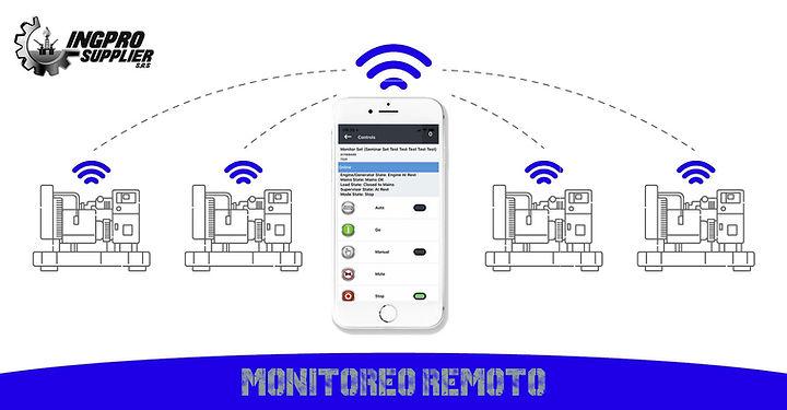 Monitoreo_1.jpg
