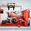 Thumbnail: FW MURPHY® Centurion™ Panel de control configurable