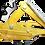 Thumbnail: Antenalla con Revestimientos Intercambiable Para OPGW